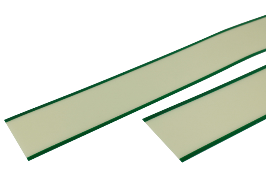 Low Location Light Light Line Strips Image