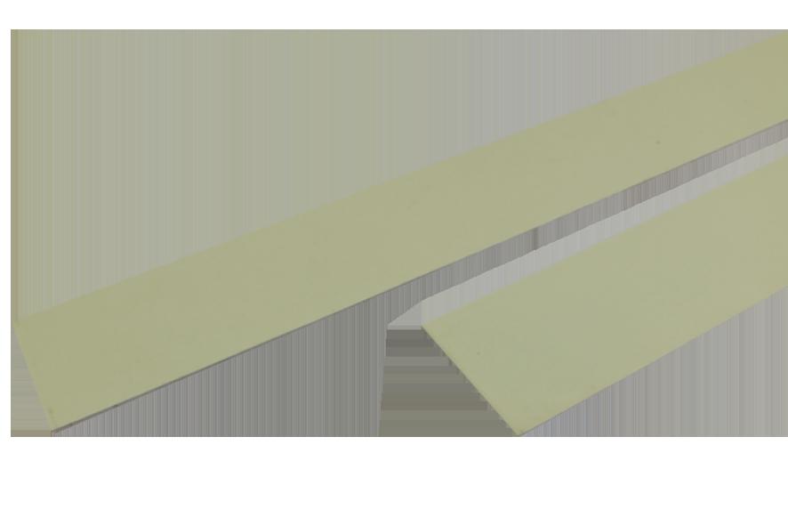 Low Location Light Standard Strips Image